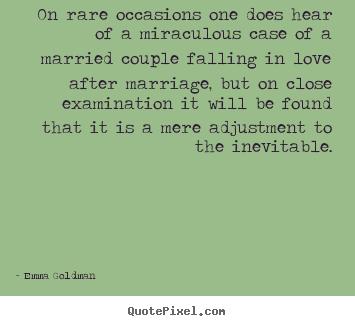 love marriage essay