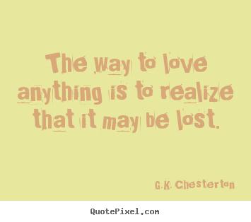 ... Love Quotes Friendship Quotes Motivational Quotes Success Quotes