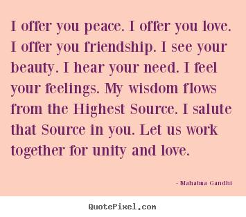 Love quotes success quotes motivational quotes friendship quotes