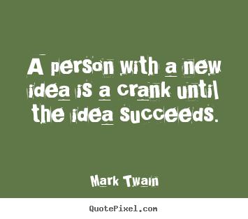 Quotes Design Ideas