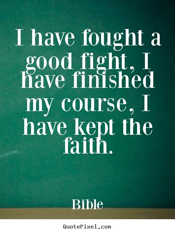 bible quotes on success quotesgram