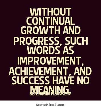 More Success Quotes | Life Quotes | Love Quotes | Friendship Quotes