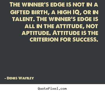 more success quotes friendship quotes motivational quotes love quotes